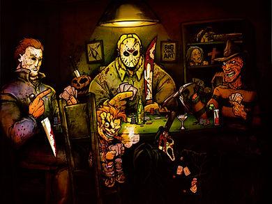Slashers Poker_30x40cm.jpg