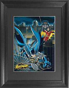Batman & Robin.jpeg