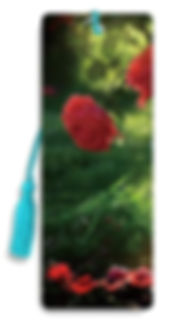 Rose 3D Bookmark.jpg