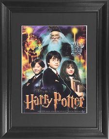Harry Potter.jpeg