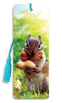 Squirrel 3D Bookmark.jpg