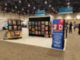 3D Lenitcs Wholesale Posters Store.jpg