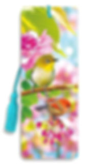 2 Birds on a Tree 3D Bookmark.jpg