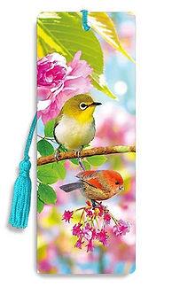 2 Birds on a Tree 3D Bookmark.jpg