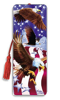 American Eagle 3D Bookmark.jpg