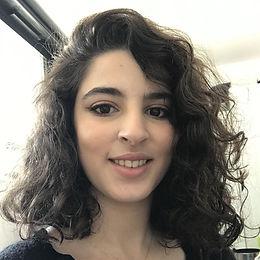 SALMA ELOMARI