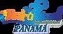 RE-panama-2020.png
