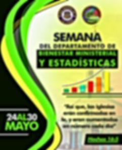 Estadística_afiche.jpg