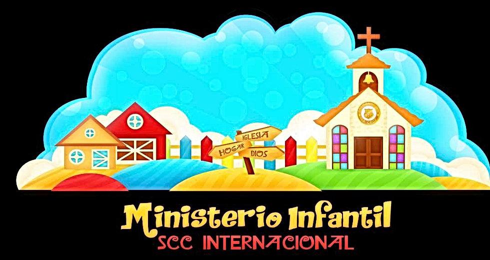 Min infantil logo2.jpg