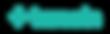 tunein-radio-logo.png