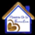Logo_ Ministerio de la Familia.png