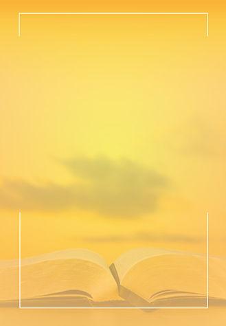 CUADRO-BIBLIA.jpg