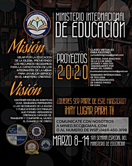 Afiche semana educacion.png