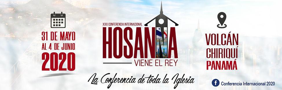 Banner para Pagina web y Facebook.jpg
