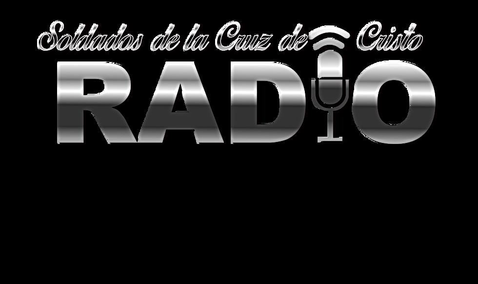 SCC radio logo.png