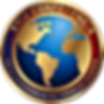 Logo sin Bandera.png
