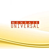 mensaje universal.jpg