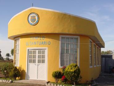 Tierra Fría, Guanajuato, Mx