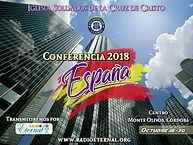 Spain Conference.JPG