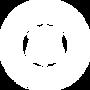 logo-blanco-es.png