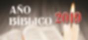 Año_Bíblico_2019._Lectura_Directa1.png