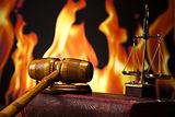 el juicio final.jpg