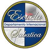 MINED - Escuela Sabática.png