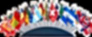 UN flags.png