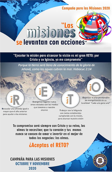 Campaña_Ayuda_a_las_Misiones_2020.jpg
