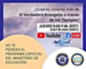 Afiche programa en vivo-junio.jpg