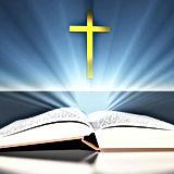 La biblia.jpg