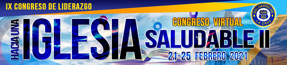 1855 x 423 banner congreso.png