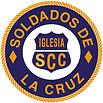 Insignia-Soldado-de-la-Cruz10.jpg