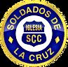 LOGOSCC_es_ESPAÑOL.png