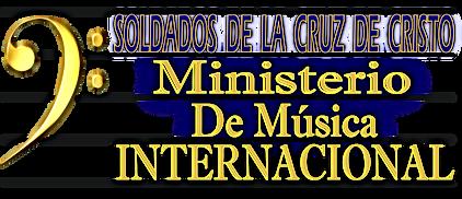 Min_de_Música_Log43.png