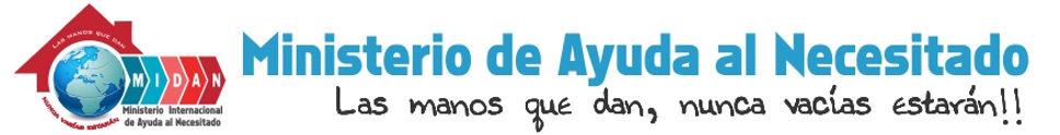logo-cabecera-2.jpg