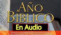 Año Bíblico en Audio.jpg