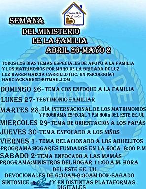 Itinerario Semana de la Familia.jpg