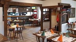 Restaurantnouveau.jpg