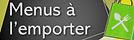 XXmenusemporter.png