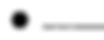 LogoRisorsa 38Logo Carletti Small White.