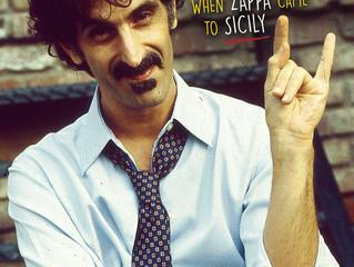 """Concluso accordo di distribuzione internazionale per """"Summer 82 - When Zappa Came to Italy&quot"""