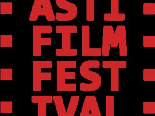 Lo Scambio Miglior film e Miglior Attore all'Asti Film Festival edizione 2016
