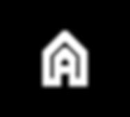Лого Алькор белый.png