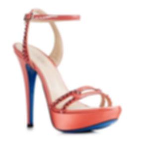 Интернет магазин обуви. Женская итальянская обувь в Сочи, Москве и Адлере. Купить недорого на сайте. Официальный сайт магазина обуви.
