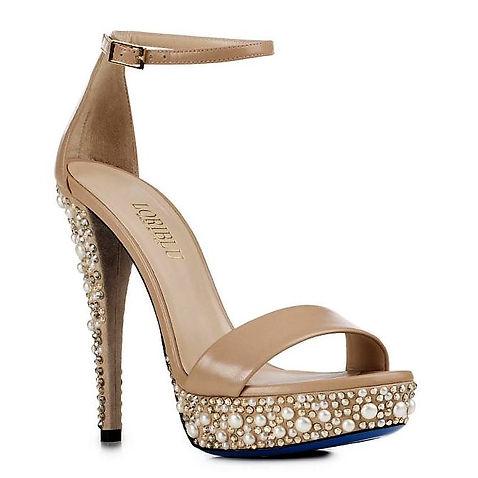 Женская обувь в Сочи из Италии. Магазин обуви в Сочи и Адлере. Итальянская обувь фото и каталог.