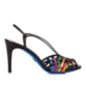 Туфли Loriblu купить в Сочи, Адлере и Москве недорого. Интернет магазин итальянской обуви.
