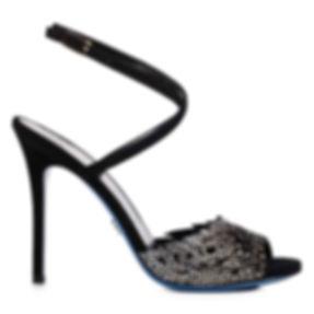 Модная итальянская обувь в Москве, Сочи и Адлере. Интернет магазин обуви. фото, цена и каталог на официальном сайте магазина. Магазин обуви в Сочи и Адлере.