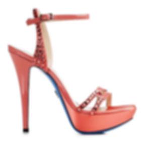 Магазин итальянской обуви в Сочи, Москве и Адлере. Купить женскую обувь недорого. Обувь 2018 года, фото, каталог, цены. Официальный сайт интернет магазина обуви.