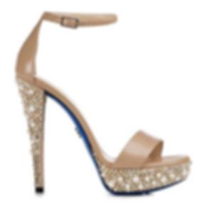 женская обувь в сочи и адлере из италии